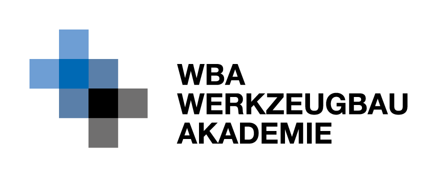 rwth center WBA RGB