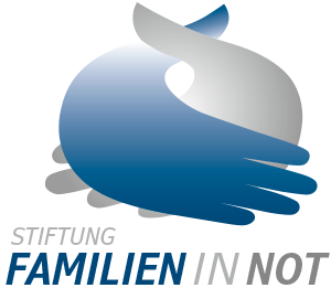 Familien in Not